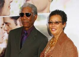 Myrna Colley Lee: What You Need to Know About Morgan Freeman's Ex Wife