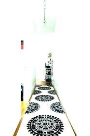 Ebay Hallway Runner Hall Runners Extra Long Hallway Runner Rugs Carpet Black And White Rug Home Rug Runners Ikea Cheap Hallway Runners Uk Glowappco Hallway Runner Hall Runners Extra Long Hallway Runner Rugs Carpet