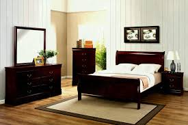 Vachel Piece Bedroom Set Price Busters ~ Home Furniture Ideas