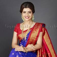 best bridal makeup pune mumbai