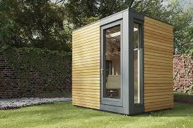 creative garden pod home office. Micro Pod Creative Garden Home Office I