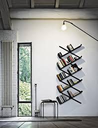 Bookcase Design Ideas contemporay bookcase furniture design booxx series by desalto