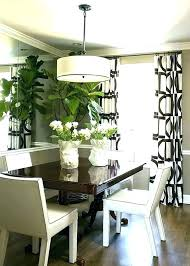 Home office decoration ideas Style Motivation Home Office Decorating Ideas On Budget Office Decorating Themes Office Decorating Themes Home Office Decoration Home Office Decorating Ideas Custom Bedroom Doors Thecupcakestop Home Office Decorating Ideas On Budget Decorating Home Office