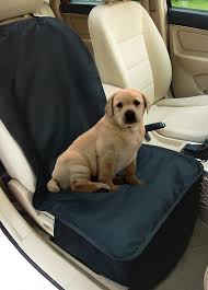 waterproof pet seat cover suv ute van