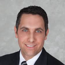 Kurt Rossi - Independent Wealth Management