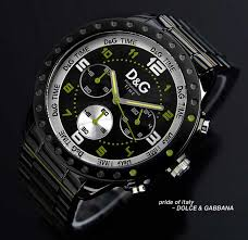 affordable luxury watches suitable is the best men s luxury watches affordable luxury watches
