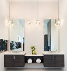 bathroom lighting options. modern options for quality bathroom lighting