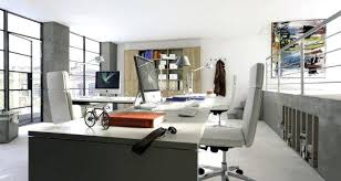 Modern office design ideas terrific modern Office Space Modern Home Office Captivating Modern Home Office Design Ideas Terrific Loft Modern Home Office Interior Decor The Hathor Legacy Modern Home Office Best Home Office Design Ideas With Goodly Ideas