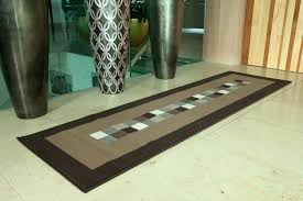 narrow hall runners extra long australia runner rug for hallways wide rugs tribal target wool