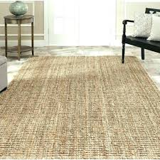 x area rugs rug plush archives home improvement 12 14 feet by foot large city sheen black ft x area rug 12 14