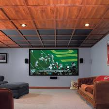 gallery drop ceiling decorating ideas.  drop fascinating basement drop ceiling options 42 on decorating design ideas  with gallery