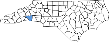 How Healthy Is Rutherford County, North Carolina? | US News ...