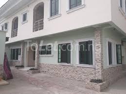 2 Bedroom Flat / Apartment For Rent   Lekki Phase 1 Lekki Lagos   1