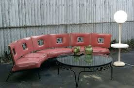craigslist nashville tn furniture awesome used patio furniture tn of tn furniture superior craigslist nashville tn