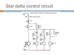 wiring diagram of star delta starter wiring image wiring diagram of star delta starter wiring auto wiring diagram on wiring diagram of star delta