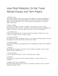 emperor cladius essay arguing essay structure conservation essay essay on role of media in entertainment ipgproje com jay sean athletes as role models essay