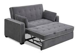 futons for small spaces. Interesting Small Inspiring Small Space Solutions Mary39s Futons Wallbeds Amp Home  Furnishings For Spaces  Room Decorating Ideas Intended Pinterest