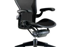 Chair Best Office Chair Ergonomic For Back Pain Under Awesome