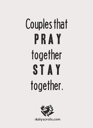 Christian Love Quotes 100 Christian Love Quotes On Pinterest Christian Couple Quotes 75