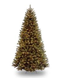 bethlehem lighting christmas trees. Best Artificial Christmas Tree Bethlehem Lighting Trees