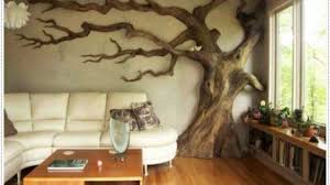 unusual wall art ideas uk