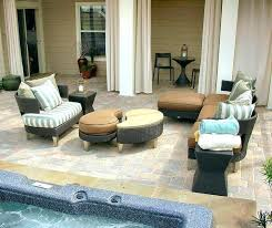 great zen inspired furniture. Zen Style Furniture Best Patio Design Images Home Styles The Natural Colors And Unique . Contemporary Great Inspired