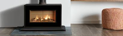 modern gas stoves. Modern Gas Stoves Stovax
