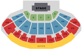 First Direct Arena Seating Chart Leeds First Direct Arena Seating Plan Blue Chip Hospitality