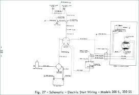 massey ferguson ignition wiring diagram wiring diagram for you • mf 35 ignition wiring diagram wiring diagram online rh 20 7 16 philoxenia restaurant de ferguson to 35 wiring diagram ferguson to 20 wiring diagram