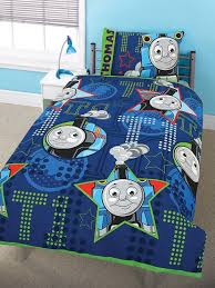 thomas the tank engine thomas duvet cover and pillowcase brand new release brand new design duvet size 137cm x 200cm 54in x 78in
