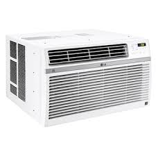 lg air conditioner units stay cool