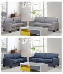 contemporary living room sets. bittle 2 piece living room set contemporary sets
