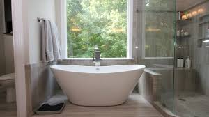 Exellent Bathroom Remodeling Cary Nc Freestanding Tubs And Ideas