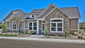 exterior paint prices at lowes. acrylic paint lowes   valspar exterior prices at v