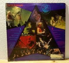 Live im stahlwerk,album, review, tracklist, mp3, lyrics. Formel 1 Live Im Stahlwerk 12 Lp Vinyl Heavy Metal Amiga In Sachsen Lobau Ebay Kleinanzeigen
