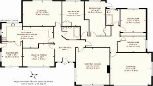 4 bedroom house floor plans uk luxury house plans bungalow 4 bedroom 4 bedroom house designs