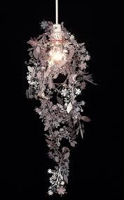 tord boontje lighting garland tord boontje lighting u