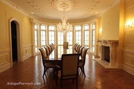 long dining room tables. Beautiful-Foot-Dining-Room-Table-For-Modern-Wood- Long Dining Room Tables