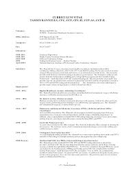 Medical Coder Resume Medical Coding Resume Cover Letter 54