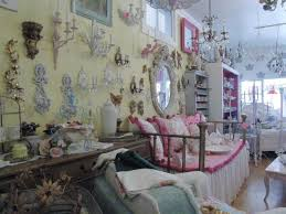 shabby chic furniture nyc. my store vintage chic furniture schenectady ny shabby cottage style decor eclectic nyc h