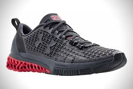 under armour trainers. under armour 3d printed shoes 2 trainers