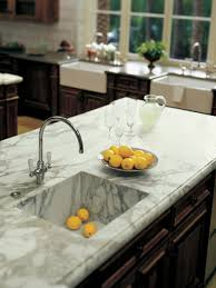 bathroom marbled countertops to ignite your kitchen marble cost of marble kitchen countertops