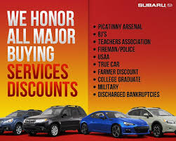 quotes for comprehensive car insurance nsw raipurnews
