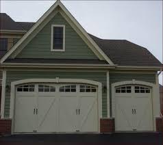 ideal garage doorIdeal Garage Door On Liftmaster Garage Door Opener On Glass Garage