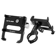 <b>GUB PLUS 12</b> Aluminum Alloy Mobile Phone Bracket Electric ...