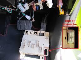 ford ba falcon nerdlyf fuse plugs
