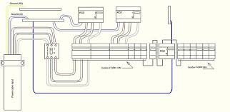 file eu fuse box wiring jpg other resolutions 320 × 156 pixels