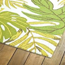 green and white chevron rug simple pattern apple mix match with simplicity handmade indoor outdoor area rugby top home
