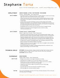 Resume Upload Sites For Jobs Best Of Resume Upload Indeed Should I