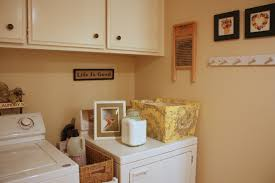 wall mounted drying rack balanced style my humble laundry room